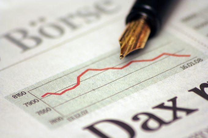 Aktien, Zertifikate, Fonds, Immobilien: Geldanlagen auf dem Prüfstand