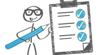 Die Berufsunfähigkeitsversicherung im Check