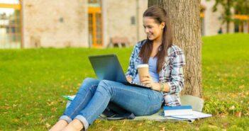 Studenten und die Berufsunfähigkeitsversicherung