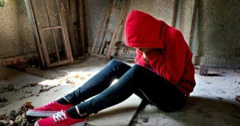 Versicherung zahlt bei Psychischer Erkrankung