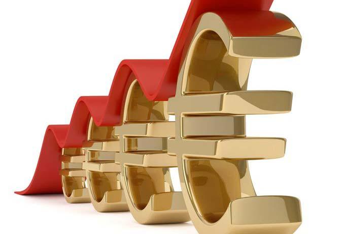 Berufsunfähigkeitsversicherung deutlich teurer ab 40