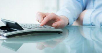 Vergleich von Berufsunfähigkeitsversicherungen lohnt sich