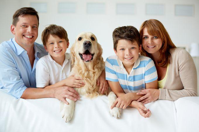 YouGov Psychonomics: Für Versicherungen sind junge Kunden immer wichtiger