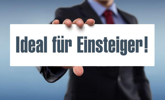 Versicherungskammer Bayern: Neuer Einsteigertarif StartSchutz