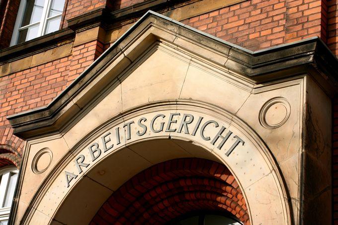 Urteil Kreditvertrag: Vorsicht mit Restschuldversicherung!