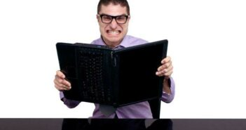 OLG Hamm: falsche Angaben im Antrag sind keine Straftat