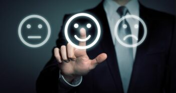 Nachversicherungsgarantie: diese Vorteile sollten Sie sich sichern
