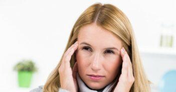Berufsunfähigkeit + Ursachen: Psychische Erkrankungen ist Hauptgrund