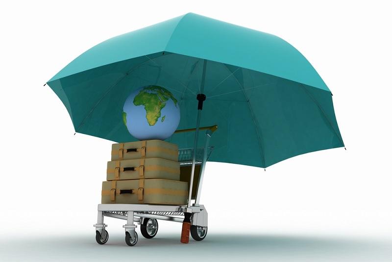 Hier besteht durch die Versicherung ein weltweiter Schutz sowohl für ambulante als auch für stationäre Behandlungen, die anfallen können.(#04)