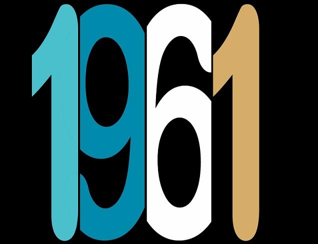 Arbeitnehmer, die vor dem 01. Januar 1961 geboren sind, erhalten eine Erwerbsunfähigkeitsrente/Erwerbsminderungsrente in voller Höhe. (#01)