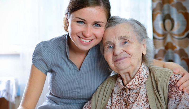 Die immer größere Zahl an Leistungsempfängern geht jedoch nicht alleine auf die alternde Gesellschaft zurück.
