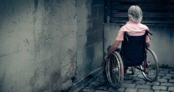 Pflegegrad 5: Voraussetzungen / Kriterien & Leistungen