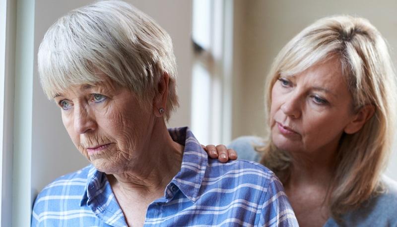 Patienten mit Pflegestufe 3 erhalten ohne weitere Prüfung den Pflegegrad 5 – allerdings nur dann, wenn zusätzlich eine Demenz oder ein Härtefall anerkannt wurde.