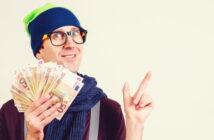 Ratgeber Geld vom Staat