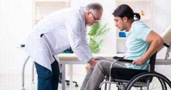 Berufsunfähigkeitsversicherung: Erfahrungen mit dem Leistungsfall